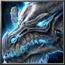 WC3 Reforged Sapphiron Undead