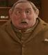 Walter Boggis