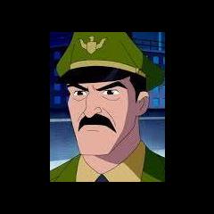 Coronel Rozum también en <a href=