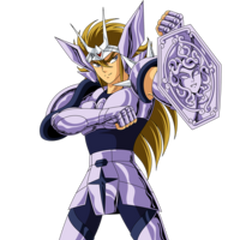 Argol de Perseo también en <a href=