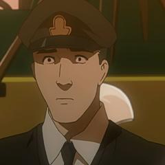Sazaki también en <a href=