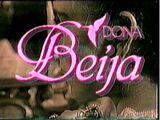 Doña Beija