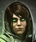 Enchantress Injustice2