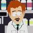 Farmaceutico SP