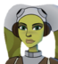 Hera zyndulla forces of destiny
