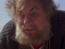 La profecia II - Carl Bugenhagen