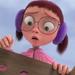 Linda(niña)