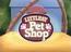 Littlest Pet Shop Title