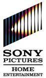 Logo de Sony Pictures Home Entertainment