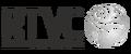 Logotipo de RTVC Sistema de Medios Públicos (2015)
