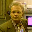 Marty mcfly del futuro vaf2