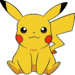 Pikachu OS