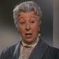 SOM Frau Schmidt