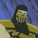 Scorpion MKDOR