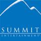 Summit international voices