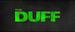 THEDUFFTitltecar