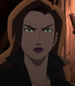 Talia-al-ghul-batman-bad-blood-3.58