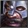 Warcraft III Reforged Bandit