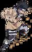 Abumi zaku render by king sniper dj-d5tkdxw