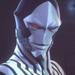 Adad (Ultraman)