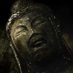 Buda también de <a href=