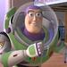 Buzz - RTSR