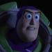 Buzz Lightyear - TSOT