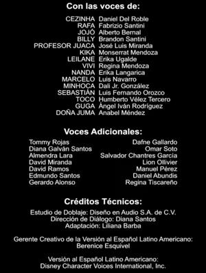 CRÉDITOSJUACAS2TV