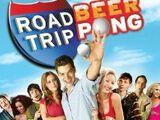 Viaje censurado: Cerve Pong