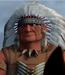 ChiefMassasait