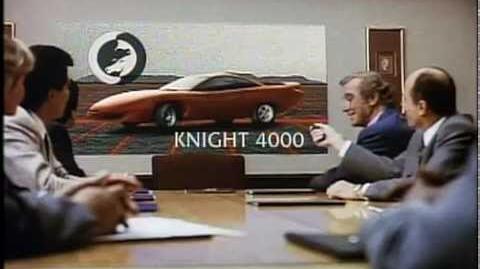El Auto Fantastico (2000) - Pelicula Completa