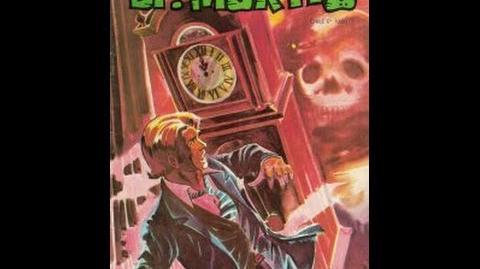 El Reloj - Dr