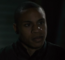 Ezra Divergent