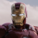 Iron Man Mark 7 - TALV