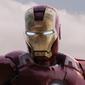 Iron Man Mark 7 - TALV