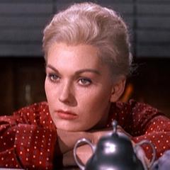 Madeleine Elster/Judy Barton (<a href=