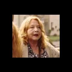 Abuela Rose en <a href=