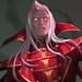 Legends of Runeterra- Vladimir