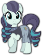 MLP-Coloratura1