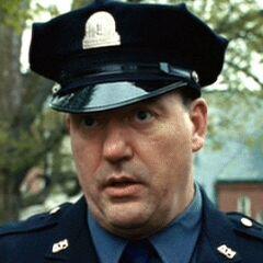 Warden McPherson(<a href=