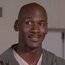 Michael Jordan SJ