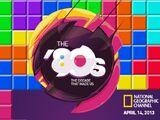 La década de los '80s