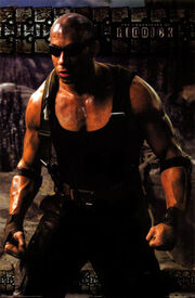 Richard-Riddick.jpg