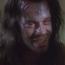 Robert picardo the howling -