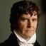SYS John Dashwood