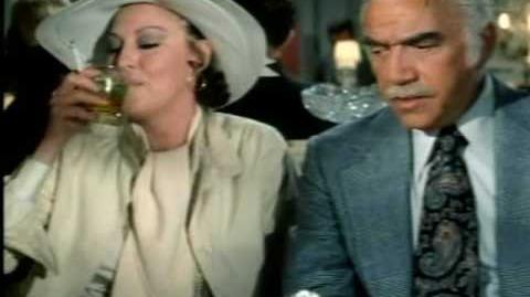 Terremoto (1974) Doblaje original