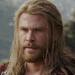Thor-RGNRK