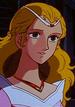 Voltron Princesa Allura