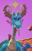 Zikomo Spyro