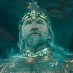 Rey Atlan (<a href=